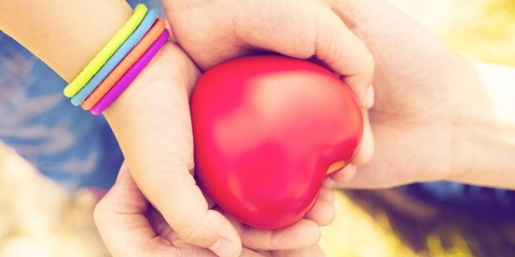 Heart Health – You Diet Makes a Difference